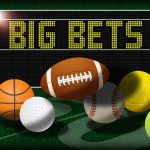 Sports Betting Systems – The Odds on Your Side