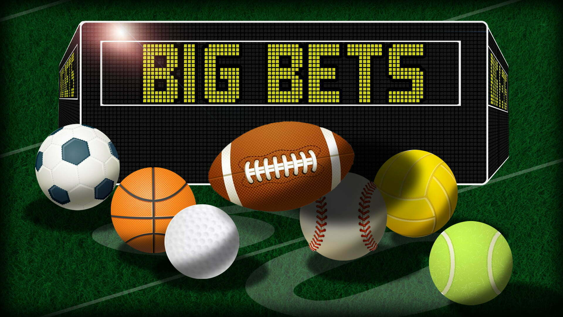 Sports Betting Systems - The Odds on Your Side - Geniuszone